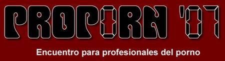 Los profesionales del Porno en Barcelona