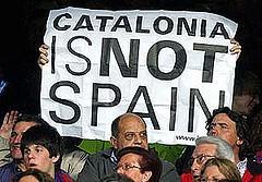 catalonia-is-not-spain.jpg