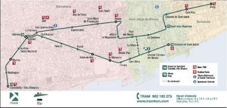 mapa_tram.JPG