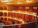 Entradas al 50% en los teatros durante La Mercè