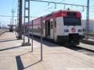 Podría restablecerse la línea 2 de Cercanías este sábado