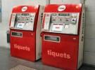 Nuevas tarifas del transporte público en el 2008