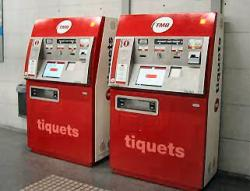 metro-ticket-booths.jpg