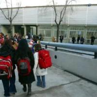 La preinscripción escolar para el curso 08-09 ya tiene fecha