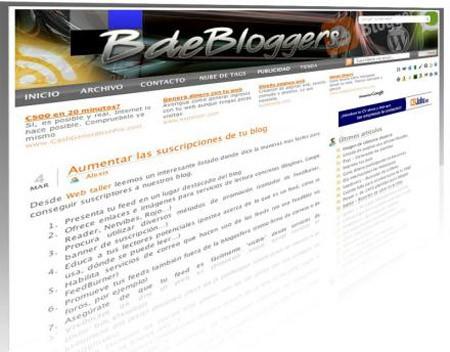 bdblogs.jpg
