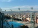 Barcelona continuará con las medidas de ahorro en agua