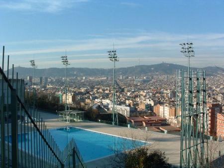 piscina_montjuic.jpg