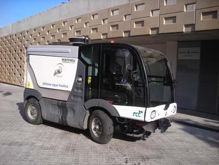 vehiculo.jpg