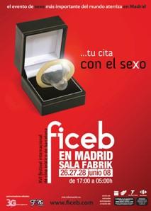 Ficeb 2008