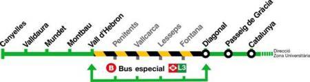 linea3.jpg