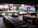 Los restaurantes bajan los precios