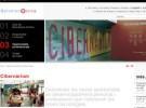 Cibernarium, formación en nuevas tecnologías a tu alcance