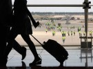Nuevo aeropuerto privado en marcha