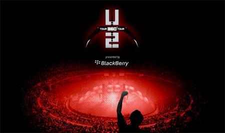 U2 en concierto el 30 de junio y 2 de julio