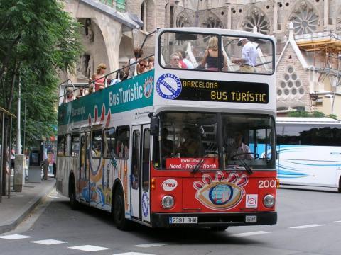 turismo_barcelona