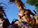 ¿Será Barcelona el 'Mejor destino gay del mundo'?