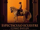 Equus Catalònia, el Salón Internacional del Caballo