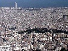 Ciudad y diversidad