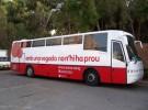 Día mundial de las donaciones de sangre