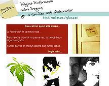 Disminuye el consumo de cannabis entre los adolescentes