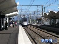 Perpignan-TGV-2
