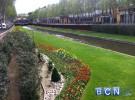 Perpignan-TGV-5