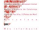 Primera muestra de cine etnográfico en Barcelona