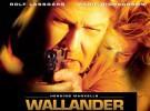 BTV estrena la serie Inspector Wallander