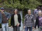 Sopa de Cabra anuncia tercer concierto en Barcelona el 11 de septiembre