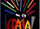 El lunes empiezan las fiestas de Gracia de Barcelona