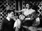 La filmoteca de Catalunya rinde homenaje a Nicholas Ray
