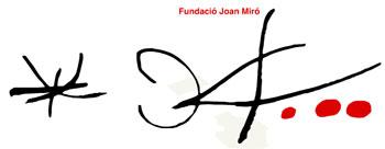 Fundación Miro