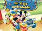 Disney Live, un viaje inolvidable llega a Barcelona