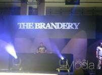 Brandery verano