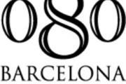 logo080bcnfashion