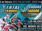 El Trial Enduro Indoor llega a Barcelona este domingo