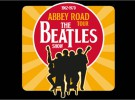 Abbey Road, tributo a The Beatles