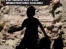 'Catalunya Bombardejada' Homenaje a las víctimas de la Guerra Civil
