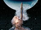 Fira per la Terra 2012
