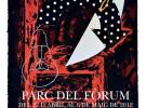Feria de Abril de Cataluña 2012
