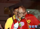 Nuestro paso por The Best of Belron 2012 Barcelona