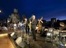 Noches de jazz en La Pedrera