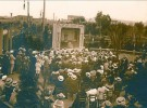 Turó Park celebra su centenario
