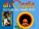 Este fin de semana disfruta de los ritmos Afrocaribeños en 'Afrocaña'