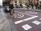 El Ajuntament planea una nueva ordenanza para bicis