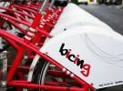 El Bicing superará los 45 euros por el IVA