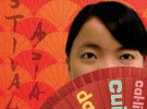 XI Festival Asia, del 21 al 24 de Septiembre