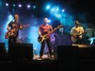 Festival BAM 2012
