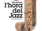 Festival L'hora del Jazz – Memorial Tete Montoliu