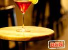 BCN Cocktail Tour 2012
